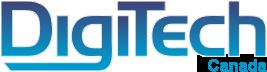 DigiTechCa