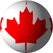ehcanadian Consulting Inc.