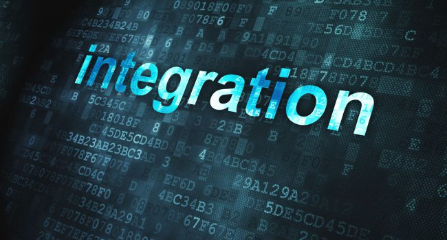 TheWordIntegration